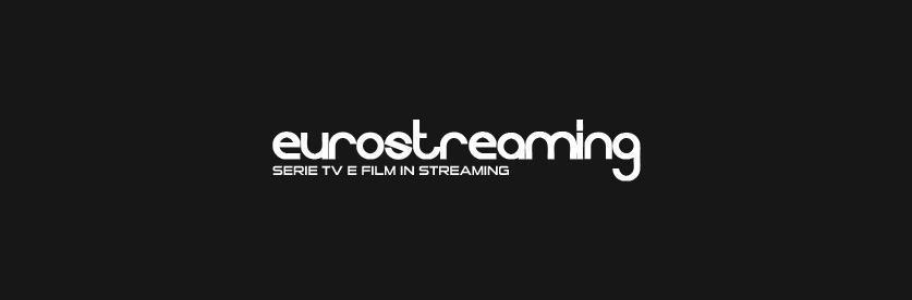eurostreaming